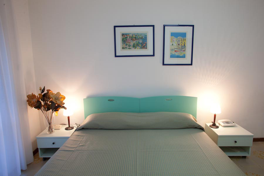 gallery-camere-06