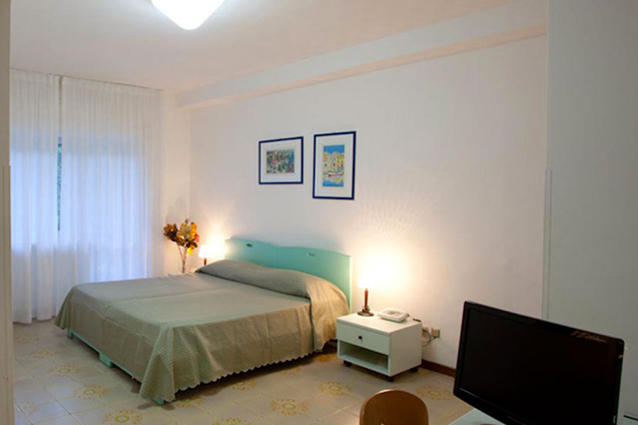 gallery-camere-03